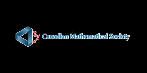 2019COMC加拿大数学公开赛真题答案免费下载