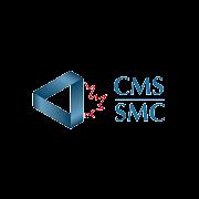 2018COMC加拿大数学奥赛