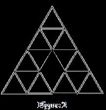 2000COMC加拿大数学奥赛真题与答案免费下载
