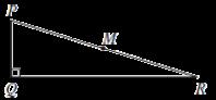 2001COMC加拿大数学奥赛真题与答案免费下载