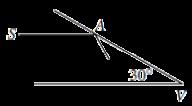 2002COMC加拿大数学奥赛真题与答案免费下载