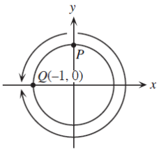 2003COMC加拿大数学奥赛真题与答案免费下载