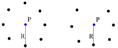 2017PUPC普林斯顿大学物理竞赛真题答案
