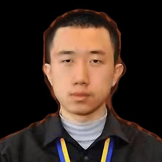 翰林学院国际课程导师