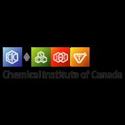 2019加拿大化学竞赛