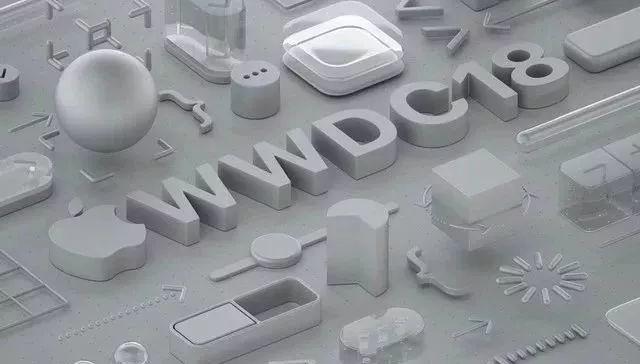 想赢得WWDC奖学金吗?之前的获奖者提出了他们的建议!