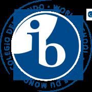 IB课程辅导