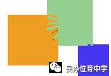 活动   红领巾在飘扬——民办位育2019寒假社会实践活动(十二)