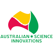 2019 australin science innovtions