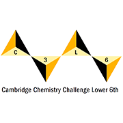2019 C3L6 Cambridge Chemistry Challenge剑桥化学挑战赛