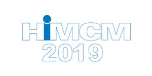 2019HIMCM数学建模竞赛