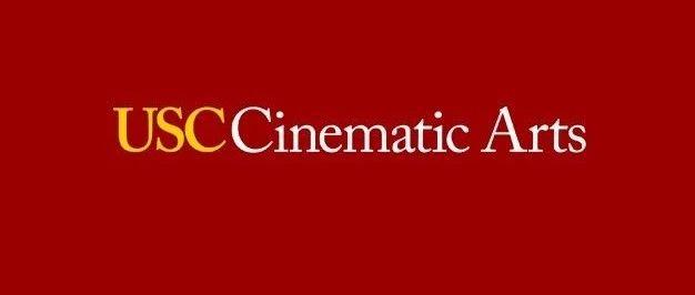 南加大电影学院成立90周年著名电影人校友齐聚祝贺