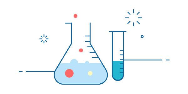 翰林学院化学国际竞赛