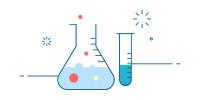 化学竞赛辅导