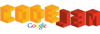 2019 Google Code Jam谷歌全球编程挑战赛