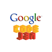 2019GoogleCodeJam谷歌全球编程挑战赛