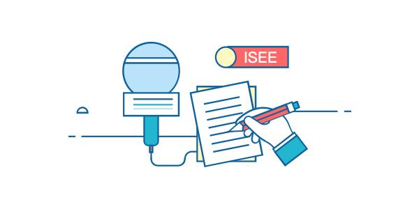 ISEE私立学校入学考试
