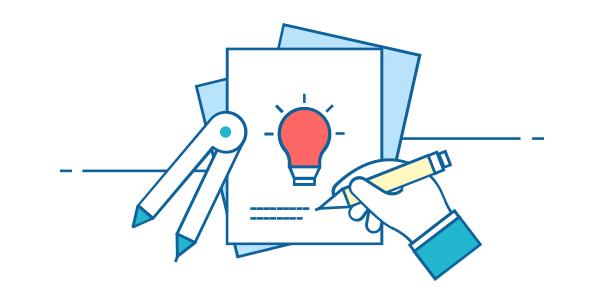 数学国际竞赛辅导培训课程