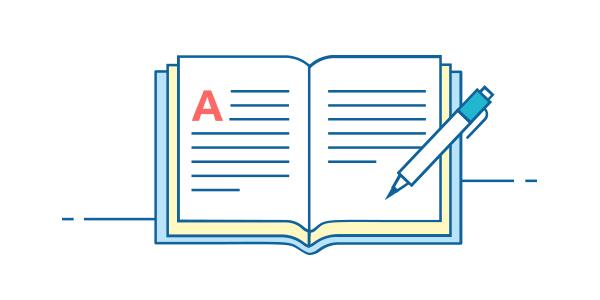 数学建模国际竞赛辅导培训课程