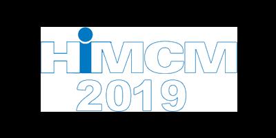 2019HiMCM高中生数模竞赛