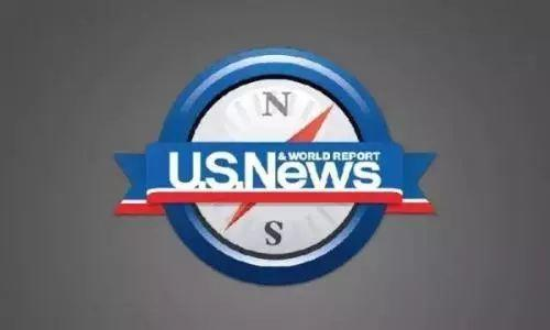 U.S.News2019年第一季度全美最佳工作排名公布