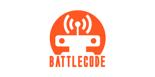 Battlecode麻省理工学院人工智能竞赛