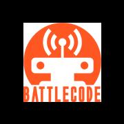 2020 MIT Battlecode麻省理工学院人工智能竞赛