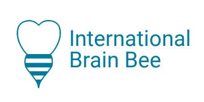 2019 Brain Bee国际脑神经大赛