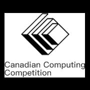2019-2020ccc加拿大信息学竞赛