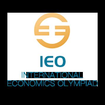 2019IEO国际经济奥林匹克竞赛