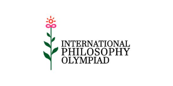 IPO国际哲学奥赛