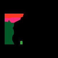 2019IPO国际哲学奥林匹克竞赛