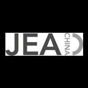 2019JEA美国高中传媒竞赛