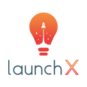2019MIT LaunchX全球中学生创业大赛