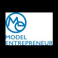 2019-2020ME哥大商学院VFA模拟企业家赛
