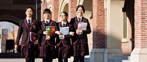 全国1000+国际学校美本录取情况分析