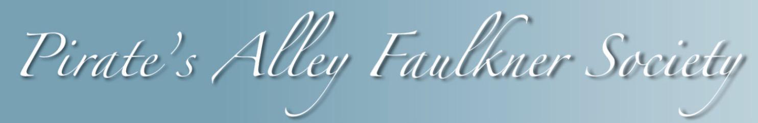 2019-2020The William Faulkner – William Wisdom Creative Writing Competition威廉福克纳-威廉智慧创意写作大赛