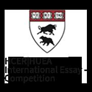 2020 HCER|HUEA国际论文竞赛