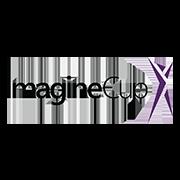 2019-2020 Imagine Cup微软创新杯