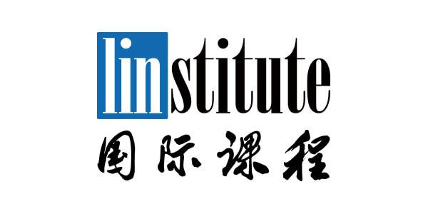 国际课程辅导