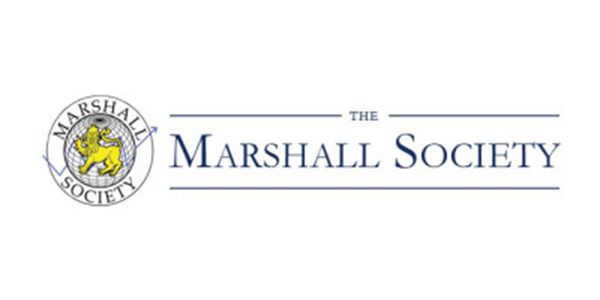 Marshall Society Essay Competition马歇尔学会经济论文竞赛