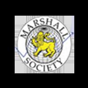 2019 Marshall Society马歇尔学会经济论文竞赛