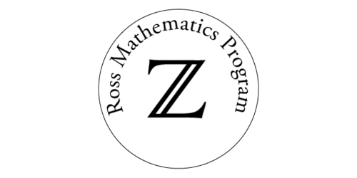 罗斯数学夏令营2021