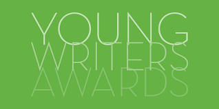 2019Bennington College Young Writer's Awards本宁顿学院青年作家奖