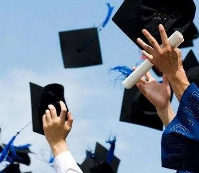 哪些英国大学攻读数学专业要求提交STEP/MAT成绩