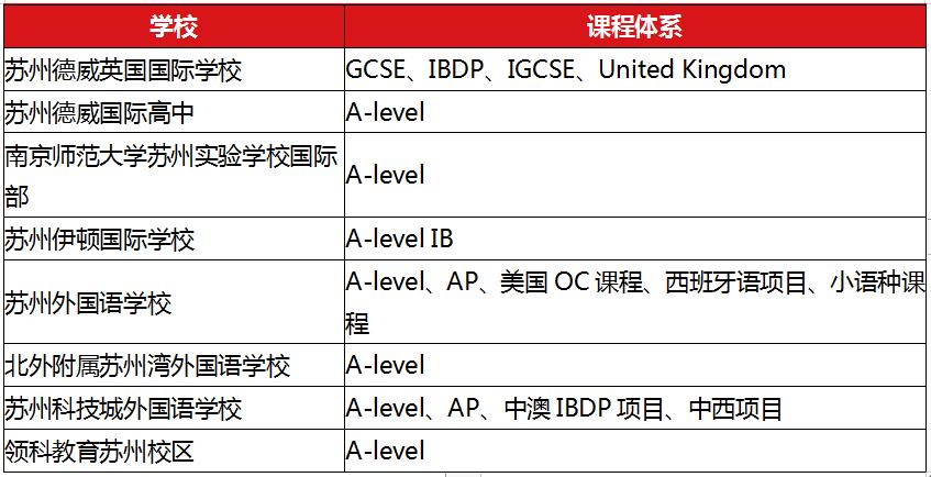 764799-c9bc560ab49e84076f2c38085eeb044b