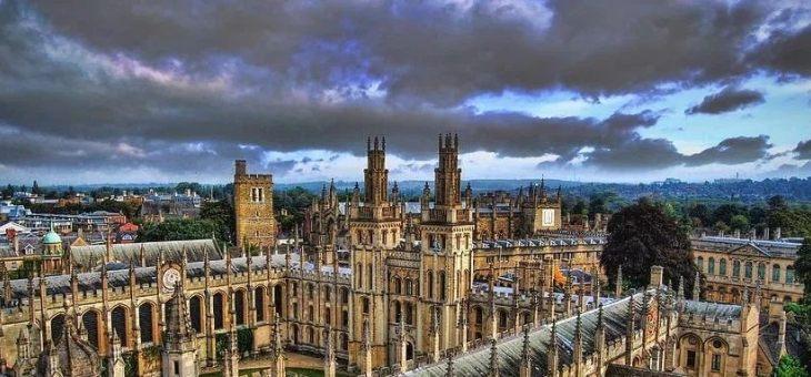留学必看之留学申请加分的考试