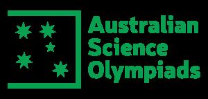 AOS澳大利亚科学奥赛