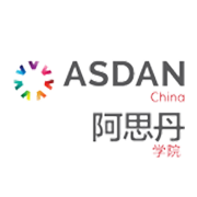 2019 ASDAN阿思丹AMT美式数学竞赛