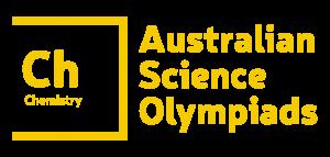 AOSC澳大利亚科学化学奥赛